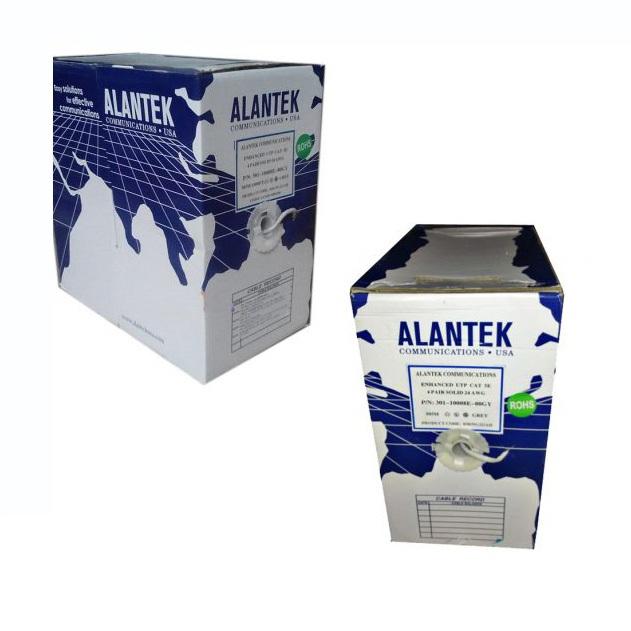 Alantek-cat5-UTP-600×600