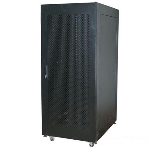 Tủ mạng, Tủ Rack SYSTEM CABINET 20U-D1000 - USS rack 20U1000