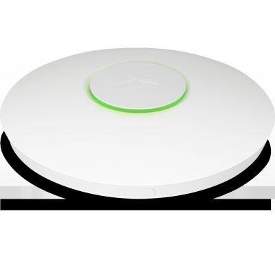 Phân phối và tư vấn giải pháp Wifi Unifi AP LR Đà Nẵng