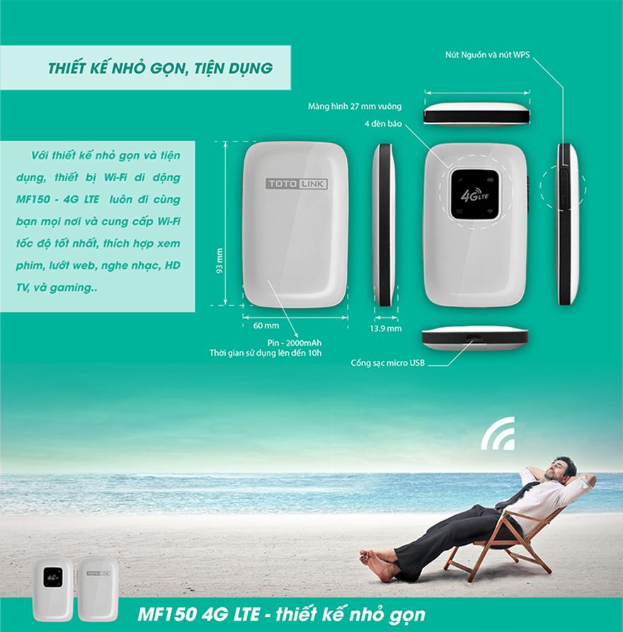 Lựa chọn thiết bị phát 3G,4G trên xe Otô tại Đà Nẵng chất lượng