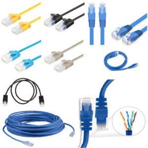 phân phối cáp mạng lan internet đà nẵng 1