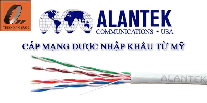 phân phối cáp mạng lan internet đà nẵng