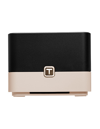 T10 Router Wi-Fi gia đình AC1200