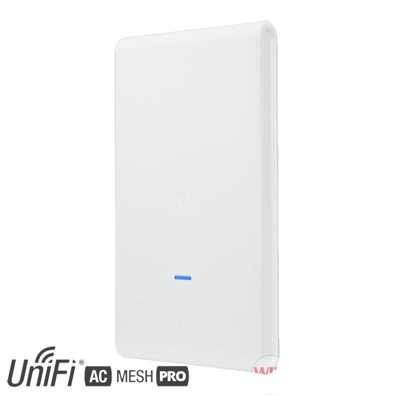 Ubiquiti Unifi AC Mesh Pro