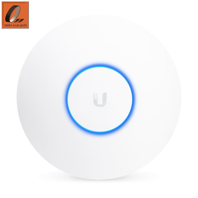 Unifi AC HD