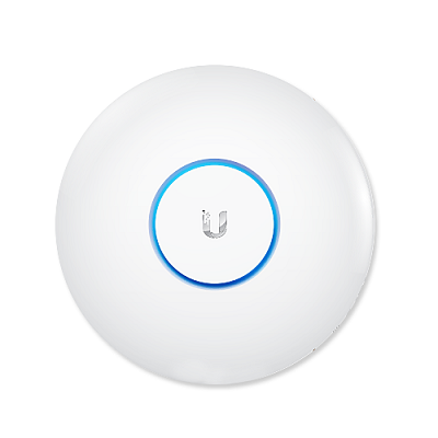 bo-phat-song-khong-day-ubiquiti-unifi-ap-ac-lr