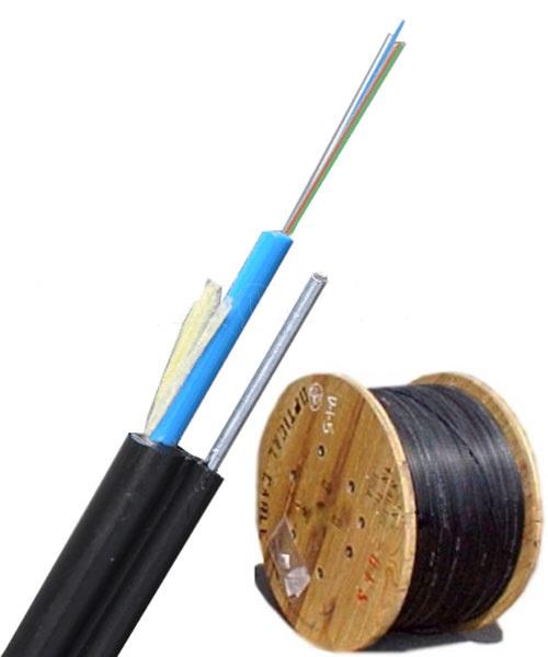 Cáp quang 4FO - 4 Core - 4 Sợi SingleMode Đà Nẵng