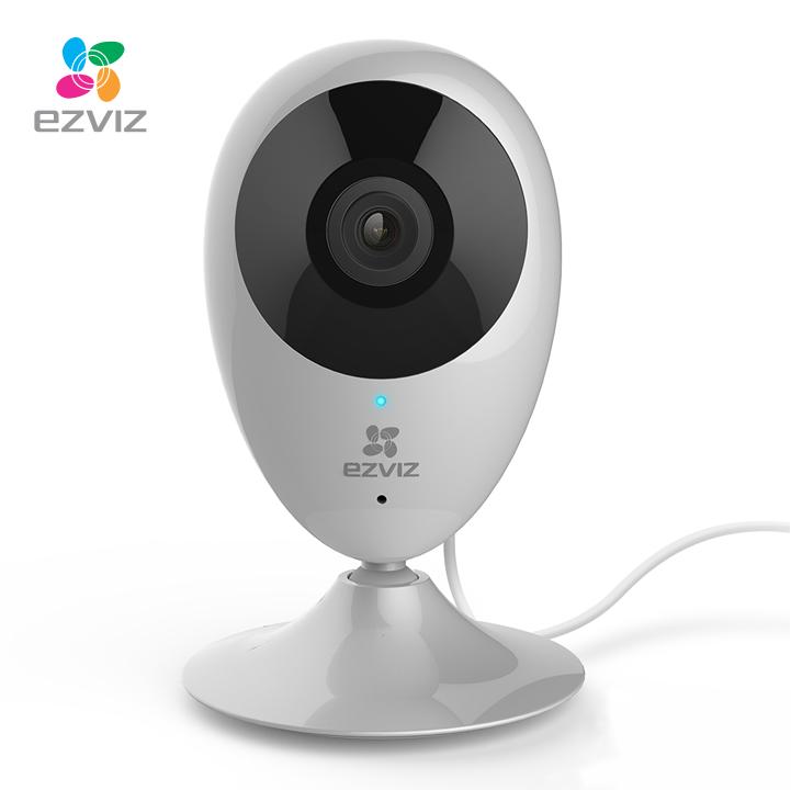Ezviz C2C (Mini O) full_c2c_mini-o-plus_01