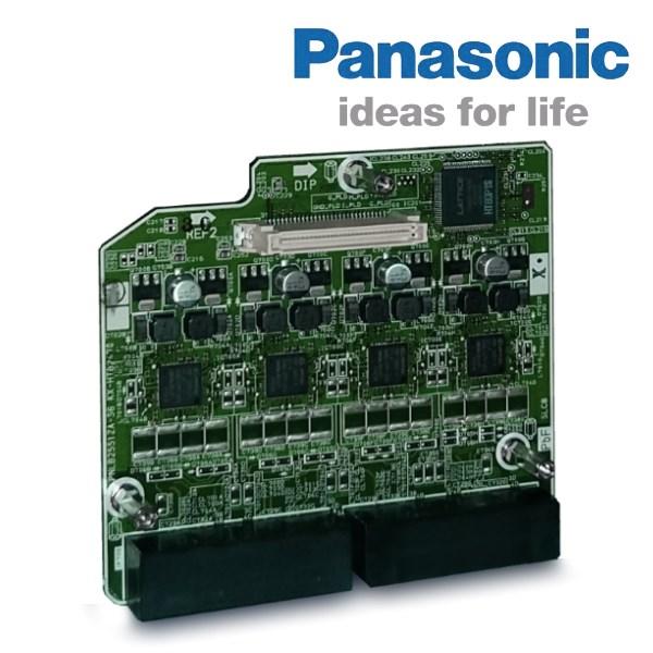 Panasonic-KX-HT82470