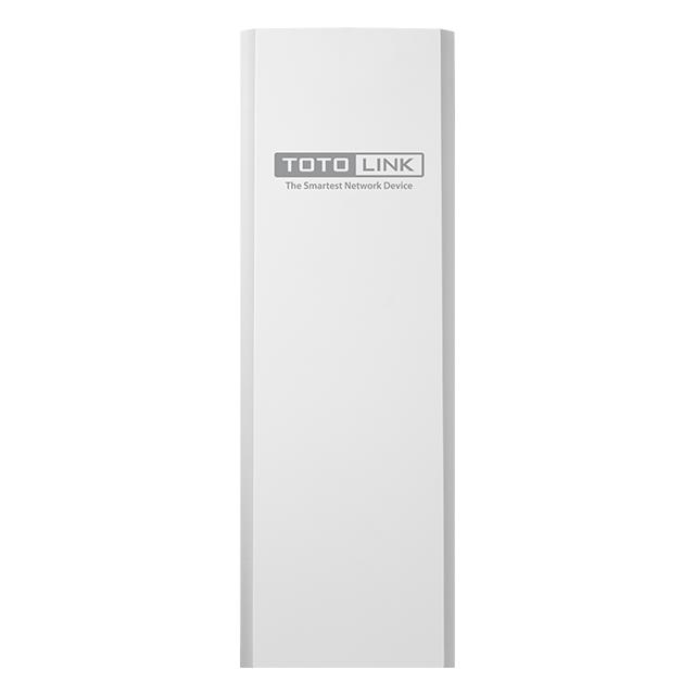 cp900-1-1000×1000