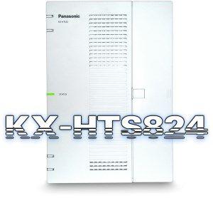 kx-hts824_3
