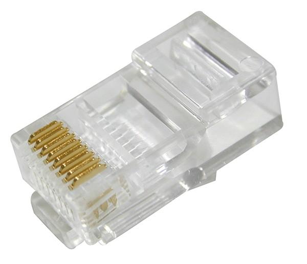p_1303_Dintek-CAT-5E-Modular-Plug