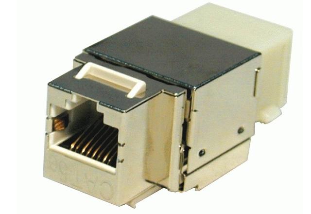 p_1307_Modular-Jack-Dintek-CAT-5E-chong-nhieu
