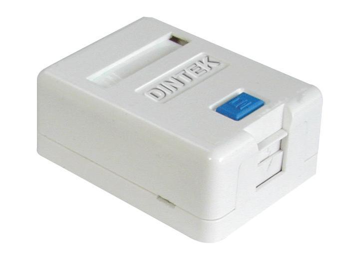 p_1311_1-port-Dintek-Surface-mount-box