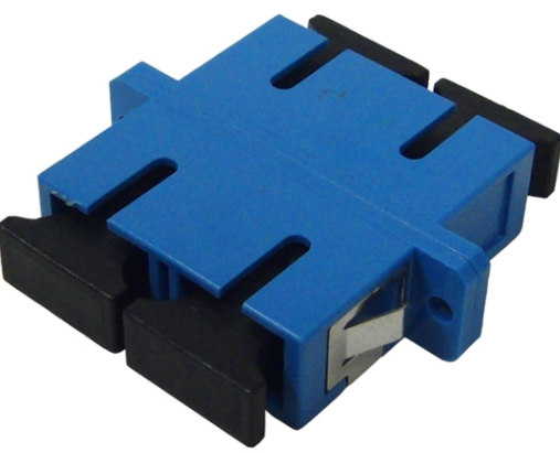 p_32393_DINTEK-SC-to-SC-adaptor-duplex