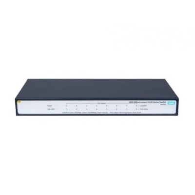 hpe-JH329A-FPT(1)